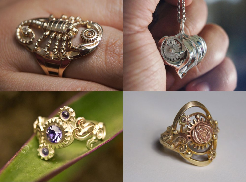 3D-printed-jewelry-1