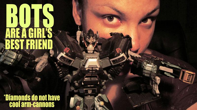 I Like Big Bots and I cannot Lie >:3